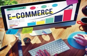 E-commerce companies to create 3 lakh jobs this festive season: RedSeer