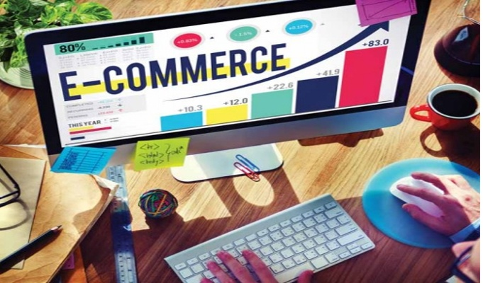 How shifting to e-commerce has benefited small retailers