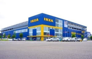 Swedish furniture retailer IKEA to adopt omnichannel approach for expansion in India
