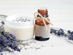 Personal care startups bet big on healthy, toxin-free products