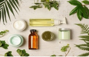 Global personal care active ingredients market to reach $4.85 billion by 2025
