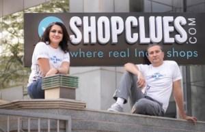 ShopClues.com announces 4-day 'Big Bang Sale' from Sept 17-20
