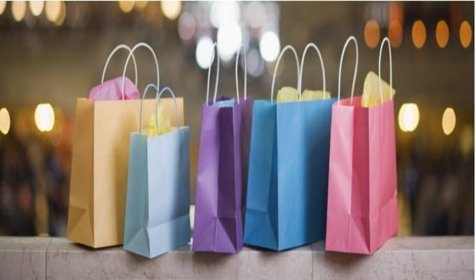 Festive Season Shopping: The light amidst the COVID-19 darkness