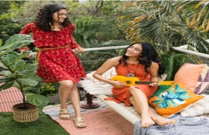 Myntra offers a sustainable clothing range in partnership with LENZING™ ECOVERO™