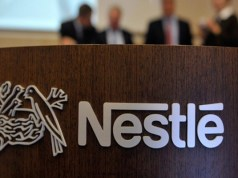 Nestle India's Jul-Sep net profit falls 1.4 pc, revenue rises
