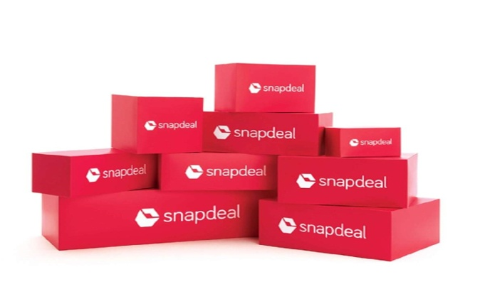 Snapdeal's 'Kum Mein Dum' sale goes deeper into Bharat