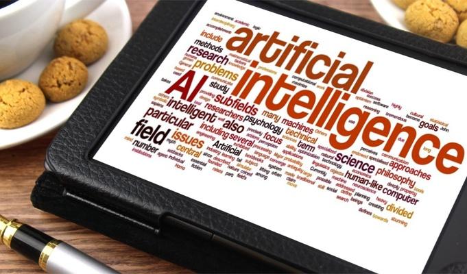 AI will expand capacity to solve India's pressing problems: Mukesh Ambani