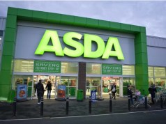 The Issa Brothers and TDR Capital to acquire Asda from Walmart