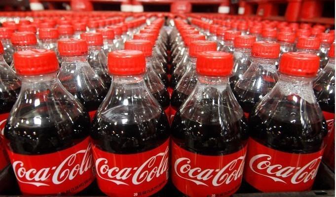 Coca-Cola India net profit falls 2 pc to Rs 619.4 crore in 2019-20