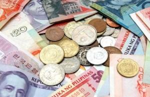 Flipkart, Jio deals push VC inflows to $3.6 billion in September quarter: Report