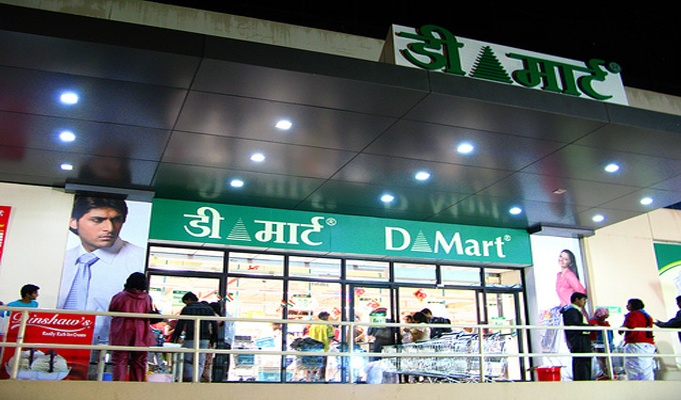 Amid e-tail battle, D-Mart turns 2 stores into fulfilment centres