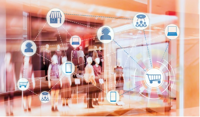 Winning in the New Normal: How retailers can engage customers across all channels