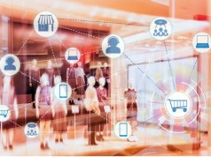 Digital transformation of Indian retail