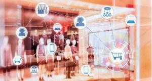 Digital transformation of Indian retail