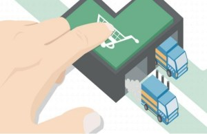 Logistics growth to be driven by e-commerce among other sectors: ICRA