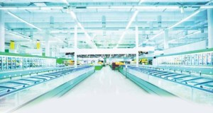 Cold storage demand to rise on online sales, cloud kitchens