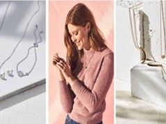 Fossil jewelry launched in India