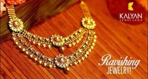 Kalyan Jewellers gets Sebi's go ahead to float Rs 1,750 crore IPO