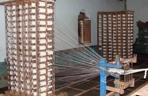 Khadi India's flagship store records Rs 1.2 cr sales on Gandhi Jayanti