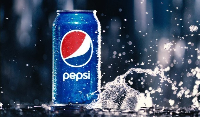 Optimistic about future; revival signs by strong rural demand, in-home consumption: PepsiCo India