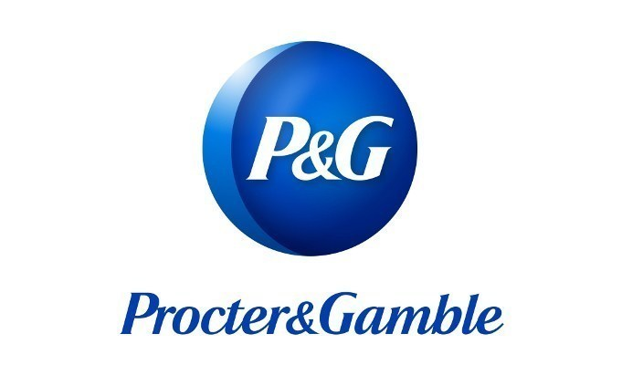 P&G sets up Rs 400 cr 'India Growth Fund' to localise manufacturing