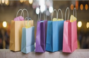 80 pc consumers look forward for festive shopping: Survey