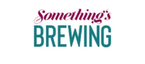 Something's Brewing launches coffee brewing one-stop e-shop