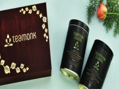 TeaMonk raises Rs 6.5 crore from Inflection Point Ventures and other investors