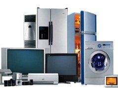 Appliance sales spurt 30 pc in Navratri season; e-commerce contribution rises