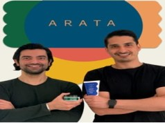 Premium clean label personal care brand Arata raises US$ 1 million in Pre-Series A to scale operations