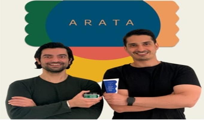 Premium clean label personal care brand Arata raises US$ 1 million in Pre-Series A to scale operations