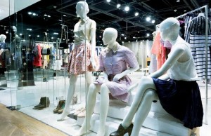 Retailers approach festive season with innovative concepts, new products to bring consumers back in stores