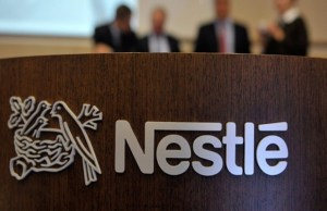 Nestle India witnesses growth in smaller markets amid pandemic