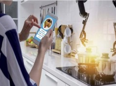 Automation & AI to rule the kitchenware industry post-pandemic