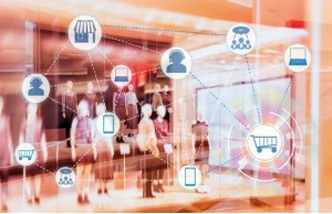 The omnichannel business model is no longer a choice