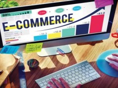 How e-commerce companies are all set to fulfill the demand of consumers this festive season