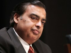 Reliance Retail completes fund raise of Rs 47,265 crore for 10.09 pc stake