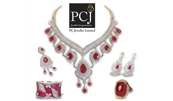 PC Jeweller reports Q2 net loss of Rs 53.68 cr