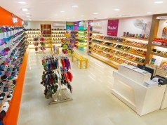 Relaxo Footwears Q2 results: Profit up 6.5 pc at Rs 75 crore