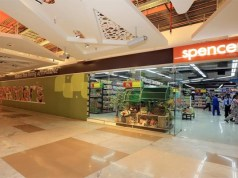 Spencer's Retail posts Rs 45.05 cr net loss in Jul-Sep