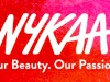Is Nykaa getting ready for IPO?
