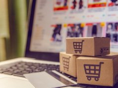 Indian e-commerce domain to hit the USD 40 Billion mark by 2030: Kearney Report