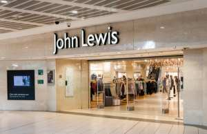 John Lewis invests in a bigger warehouse space to support its digital growth