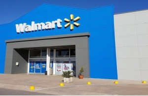 Walmart hiring crypto expert to explore digital currency avenues