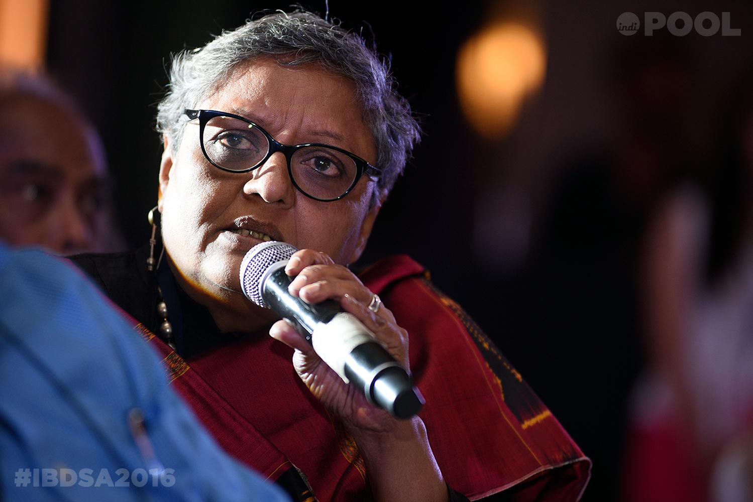 Krishna Amin Patel