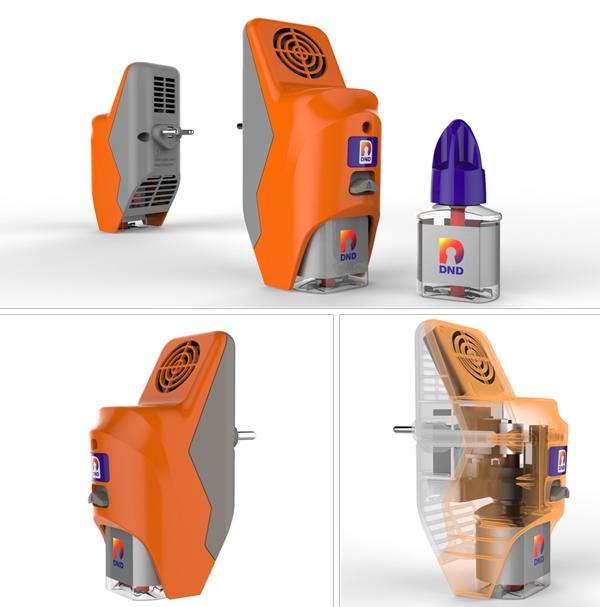 4-DND-Turblo-Liquid-Vaporaiser-Mosquito-Repellent-