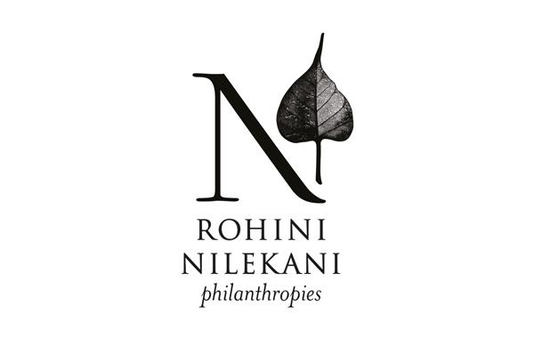 4-Rohini-Nilekani-Philanthropies-Identity-Design