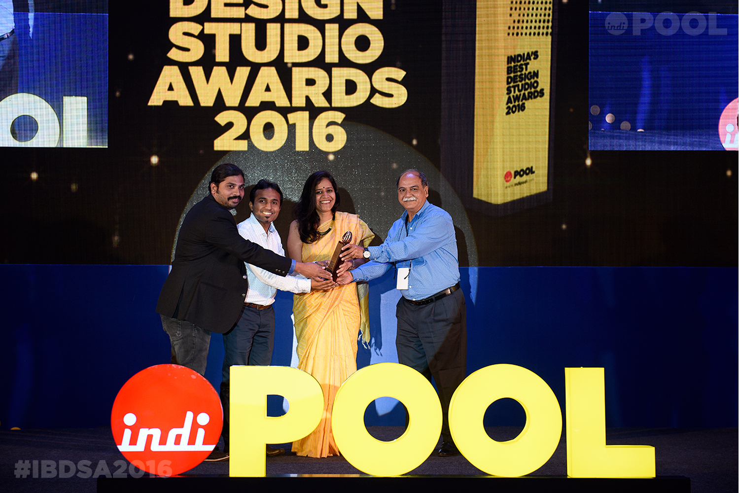 India's Best Packaging Design Studio 2016 - WOW Design