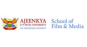 ADYPU Film Media