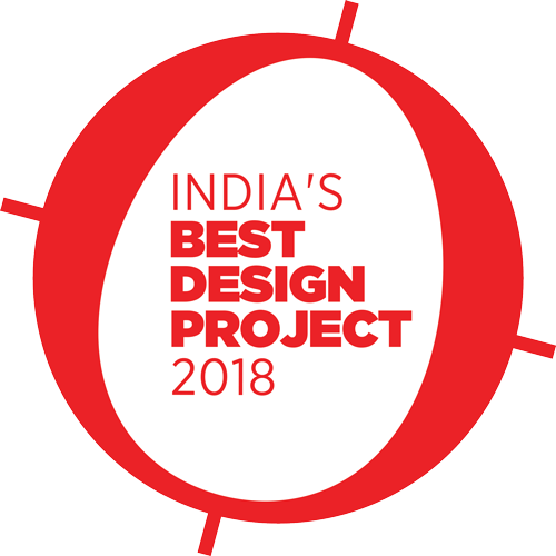 ibda-project-2018-winnersbadge